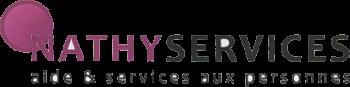 Nathy services Logo