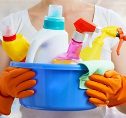 service nettoyage vitre